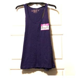 Tops - Princess Tank